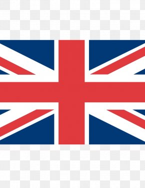 World Flags Clipart - Flag Of England Flag Of The United Kingdom Flag Of Great Britain PNG