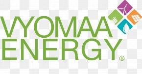 Energy - Renewable Energy Business Electricity Petroleum PNG