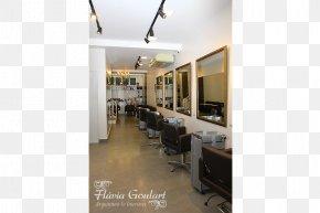Arquitetura & Interiores Interior Design Services Beauty ParlourDesign - CLS 108 Bloco C Flávia Goulart PNG