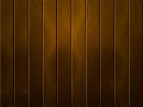 Wooden Photoshop Background - Desktop Wallpaper Wood Stain PNG