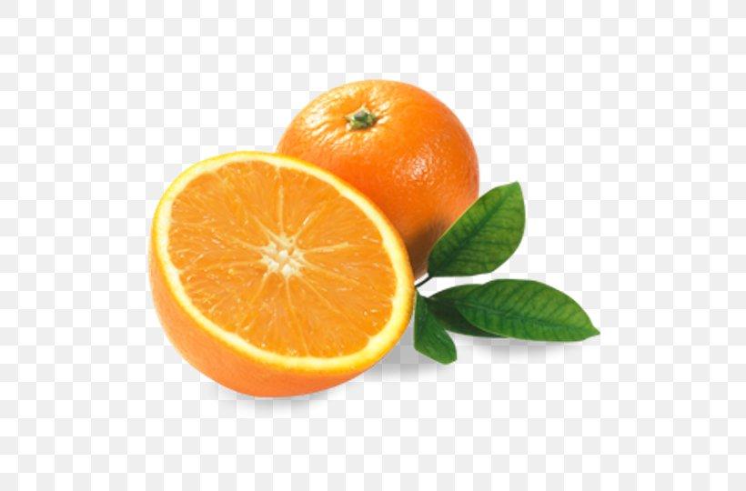 Orange Juice Smoothie Lemon Bitter Orange, PNG, 549x540px, Orange Juice, Bitter Orange, Blood Orange, Chenpi, Citric Acid Download Free