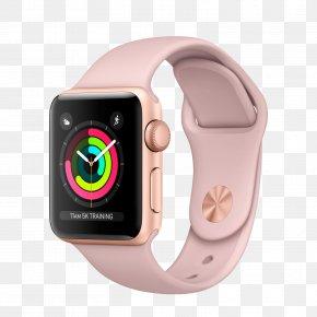 Apple Watch Series 1 - Apple Watch Series 3 Apple Watch Series 2 B & H Photo Video PNG