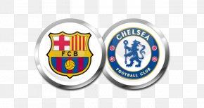 Liga Champion - Chelsea F.C. FC Barcelona El Clásico UEFA Champions League Real Madrid C.F. PNG