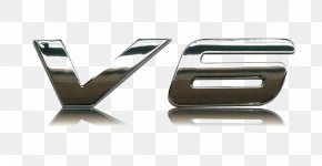 Plating - Emblem Car Chrome Plating Name Plates & Tags Logo PNG