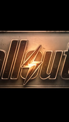 Fall Out 4 - Fallout 4 The Elder Scrolls V: Skyrim Fallout: Brotherhood Of Steel PlayStation 4 Video Game PNG