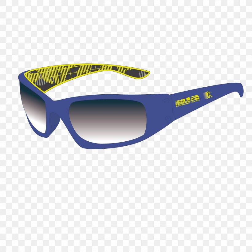 Goggles Sunglasses, PNG, 1500x1501px, Goggles, Animation, Aqua, Azure, Blue Download Free