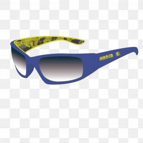 Child Sunglasses - Goggles Sunglasses PNG