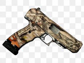 Handgun - Hi-Point Firearms .45 ACP Automatic Colt Pistol .380 ACP Smith & Wesson PNG