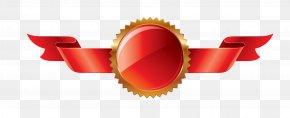 Ribbon - Ribbon Euclidean Vector Icon PNG