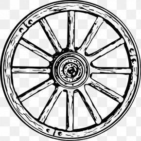 Car - Wagon Car Wheel Clip Art PNG