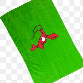 Clean Towels - B & M Catering Clambake Warwick Textile Massachusetts PNG