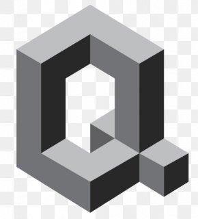 Design - Industrial Design 3D Computer Graphics 3D Scanner PNG