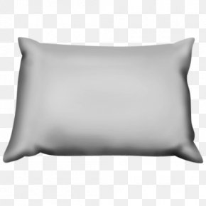 Pillow - Pillow Icon PNG