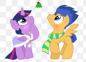 My Little Pony - My Little Pony Twilight Sparkle Winged Unicorn DeviantArt PNG