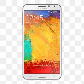 Samsung - Samsung Galaxy Note 3 Neo Samsung Galaxy Note 8 PNG