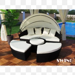 Table - Table Garden Furniture Couch Family Room PNG