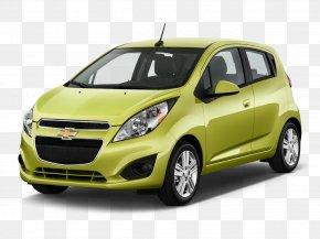 Spark - 2014 Chevrolet Spark 2015 Chevrolet Spark 2013 Chevrolet Spark LS United States Car PNG