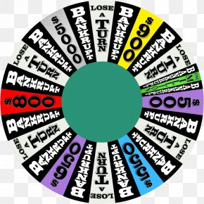 Wheel Of Dharma - Game Show Television Show DeviantArt TV Tropes PNG