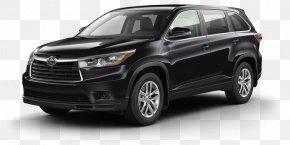 Jeep - Jeep Car Chrysler Sport Utility Vehicle Dodge PNG