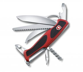 Knives - Swiss Army Knife Multi-function Tools & Knives Victorinox Pocketknife PNG