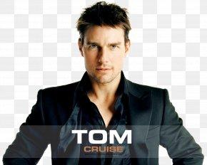 Tom Cruise - Tom Cruise Endless Love Film Desktop Wallpaper PNG