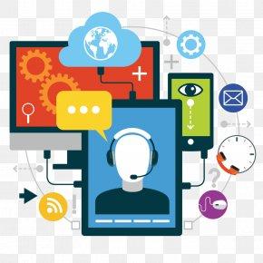 Digital Flyers - Web Development Software Development Process Computer Software Mobile App Development PNG