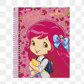 Notebook - Notebook Paper School Supplies Stationery Diary PNG