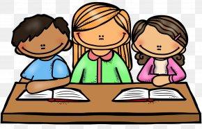Summer Reading Lists - Parent-teacher Conference Student Education School PNG