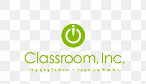 Thank You - Classroom Inc Education Student School PNG