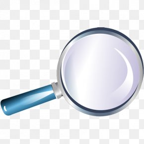 Loupe Image - Loupe Magnifying Glass Icon PNG