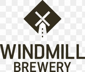 Windmill - Standish, Greater Manchester Beer Campaign For Real Ale Brewery Barley Wine PNG