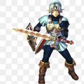 The Legend Of Zelda - The Legend Of Zelda: Majora's Mask Hyrule Warriors Zelda II: The Adventure Of Link Ganon PNG