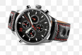 Clock Image - Watch Clip Art PNG