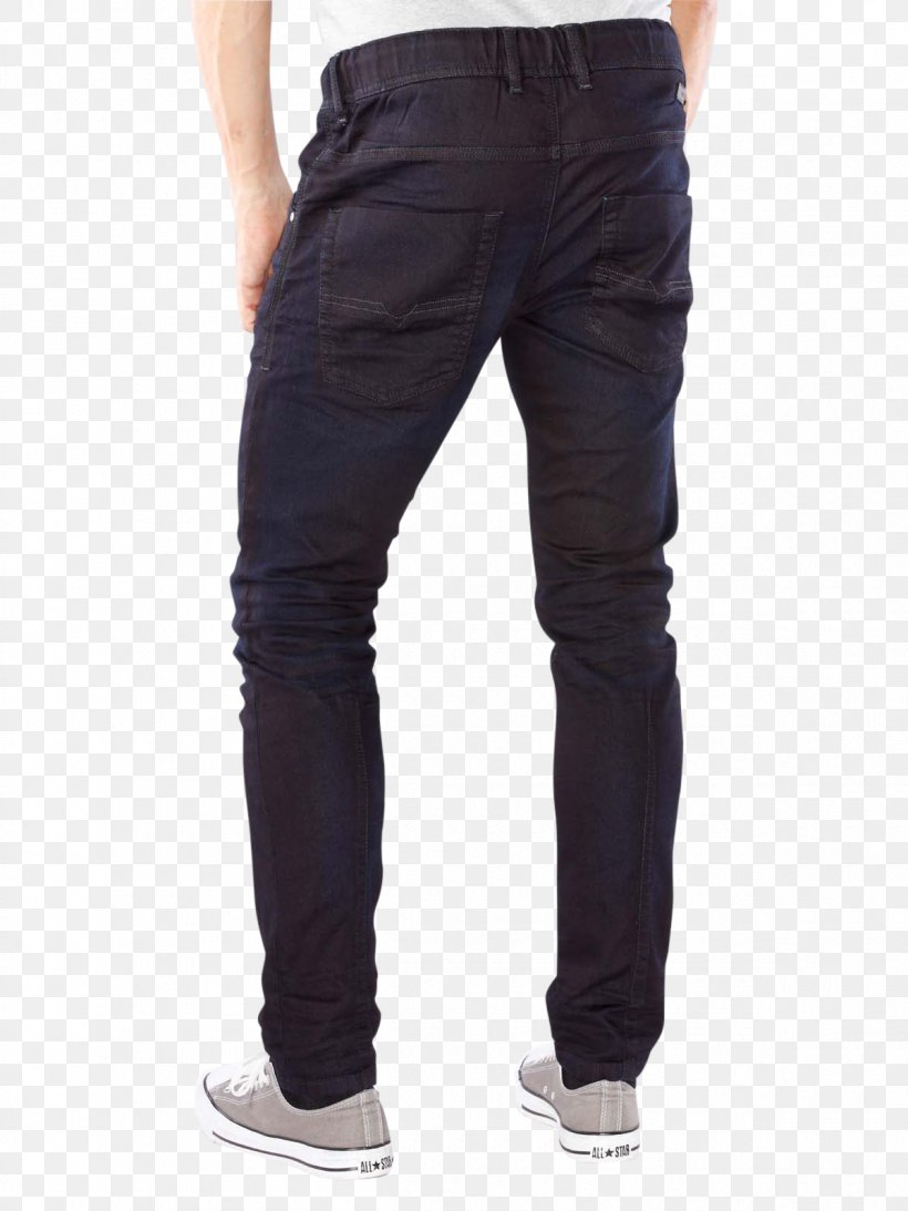 Slim-fit Pants Jeans Clothing Levi Strauss & Co., PNG, 1200x1600px, Pants, Bellbottoms, Blue, Capri Pants, Clothing Download Free