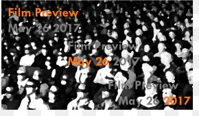 2016 Berlin International Film Festival - 2011 Toronto International Film Festival Tribeca Film Festival 3D Film Short Film PNG