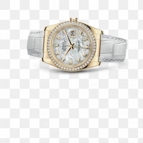 Rolex - Rolex Datejust Rolex Daytona Counterfeit Watch PNG