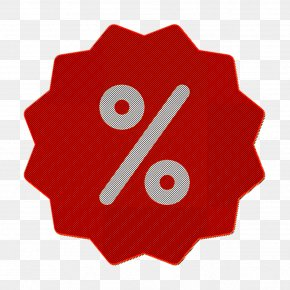 Logo Symbol - Shopping Icon Discount Icon Sale Icon PNG