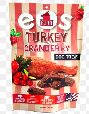 Dog - Dog Biscuit Pet Cat Organic Food PNG