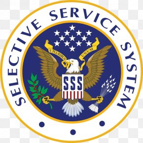Selective Service System Washington, D.C. Federal Government Of The United States United States Nationality Law Government Agency PNG