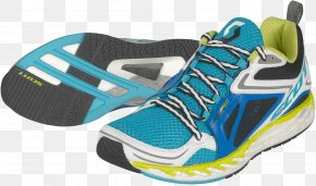 Running Shoes Image - T-shirt Sneakers Shoe Fashion Accessory Clothing PNG
