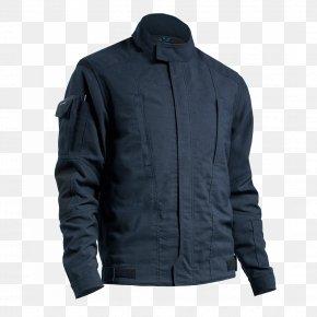 Jacket - Jacket T-shirt Hoodie Blouson Coat PNG
