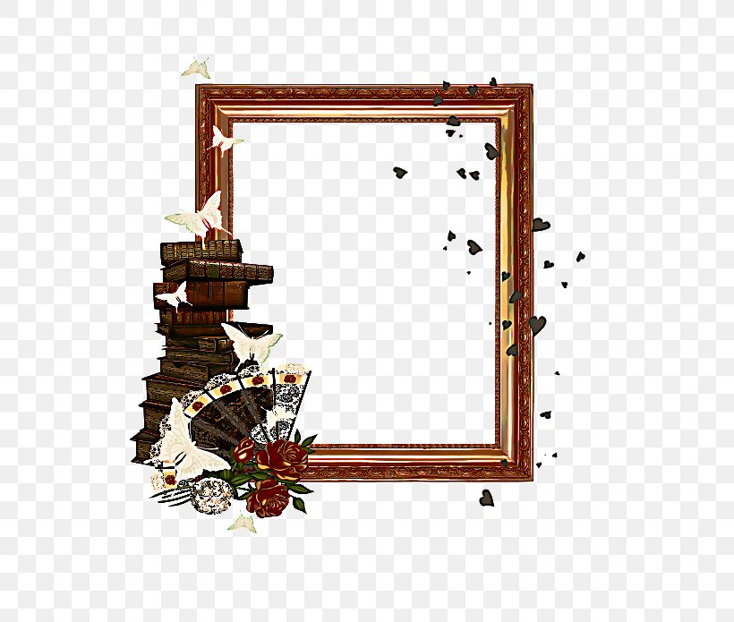 Still Life Frame, PNG, 695x695px, Picture Frames, Interior Design, Mirror, Picture Frame, Rectangle Download Free