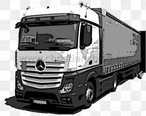 Car - Bumper Car Commercial Vehicle Automotive Design PNG