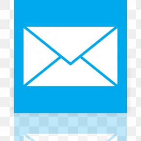 Email - Email Western Reserve Historical Society Gmail Logo Signature Block PNG