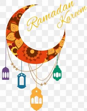 Creative Halloween Festival - Ramadan Islam Shutterstock Illustration PNG