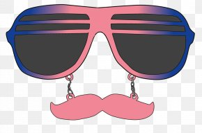 Safety Goggles Transparent - Goggles Sunglasses Product Design Font PNG