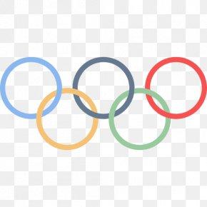 Olympics - Paris 2012 Summer Olympics 2024 Summer Olympics 2016 Summer Olympics Olympic Games PNG