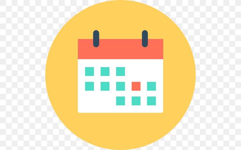 Calendario Vector, PNG, 512x512px, Asilo Nido, Area, Basel, Brand, Calendar Download Free