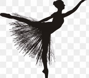 Ballet Pictures Free Download - Ballet Dancer Ballet Dancer Balerin PNG
