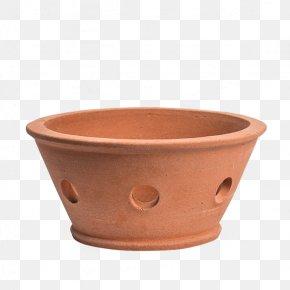 Pot - Flowerpot Ceramic Terracotta Orchids Garden PNG